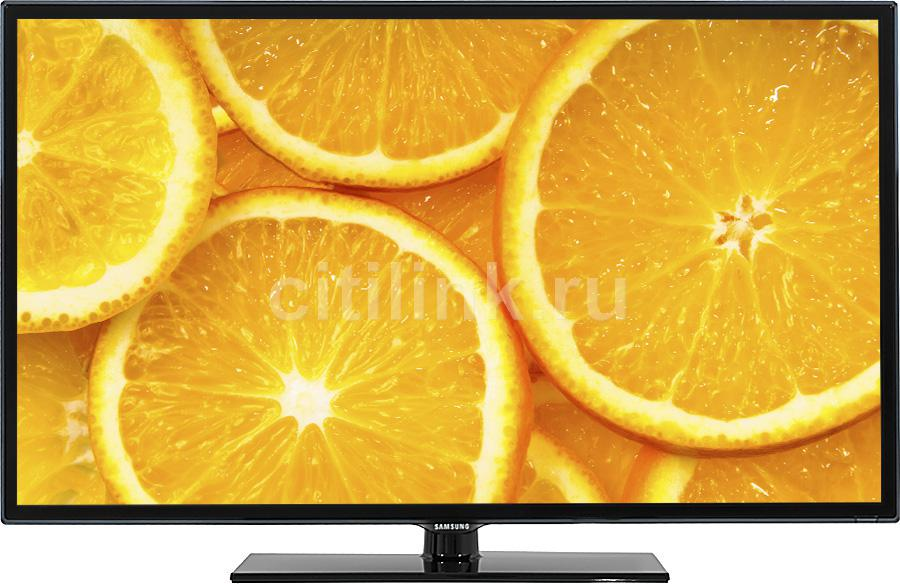 LED телевизор SAMSUNG UE46ES5530W