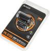 Web-камера A4 PK-910H,  черный и серебристый вид 5