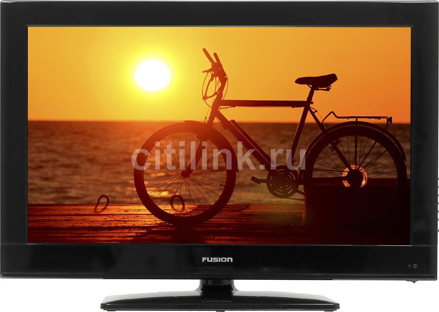 Телевизор ЖК FUSION FLTV-32H18