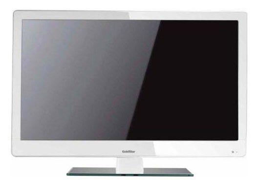 LED телевизор GOLDSTAR LT-22A305F
