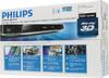 Плеер Blu-ray PHILIPS BDP5500/51, черный вид 9