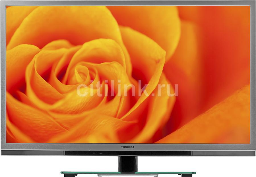 LED телевизор TOSHIBA REGZA 32TL933RB