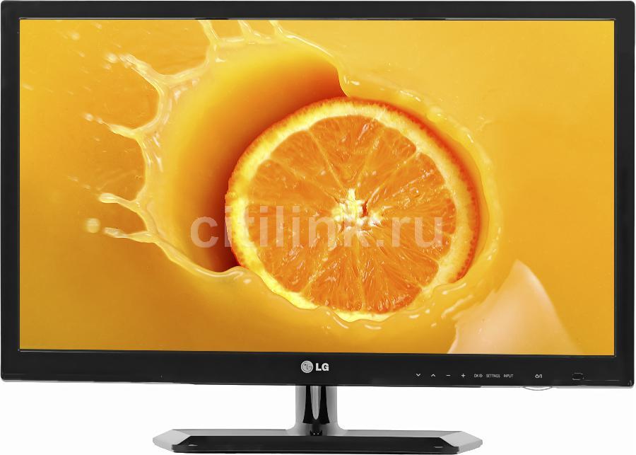 LED телевизор LG DM2752D