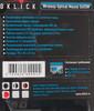 Мышь OKLICK 565SW оптическая беспроводная USB, черный [b005] вид 11