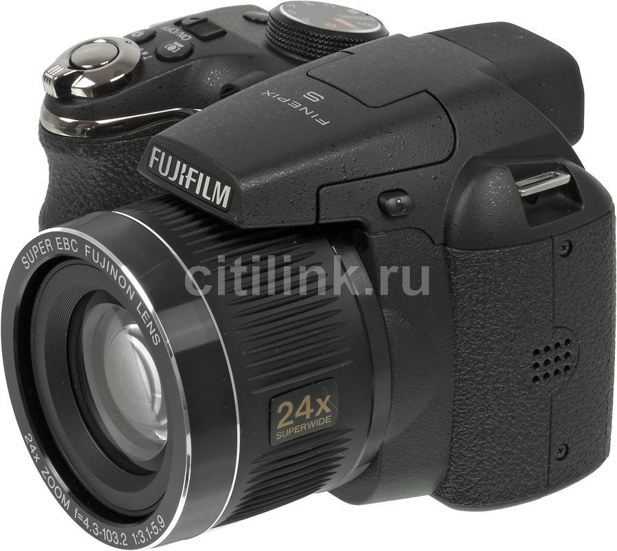 Отзывы фотоаппарат fujifilm finepix s3200 ремонт фотоаппарата в городе белово