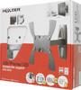 Кронштейн HOLDER LCDS-5020,   для телевизора,  22