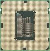 Процессор INTEL Pentium G860, LGA 1155 OEM [cpu intel lga-1155 g860 oem] вид 2