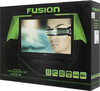 LED телевизор FUSION FLTV-19L16B