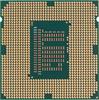 Процессор INTEL Core i3 3220, LGA 1155 * OEM [cm8063701137502s r0rg] вид 2