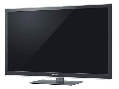 LED телевизор PANASONIC VIERA TX-LR42ET5  42