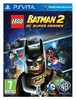 Игра SONY LEGO Batman 2: DC Super Heroes для  PlayStation Vita RUS (субтитры) вид 1