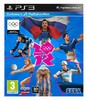 Игра SONY London 2012 для  PlayStation3 Rus (документация) вид 1
