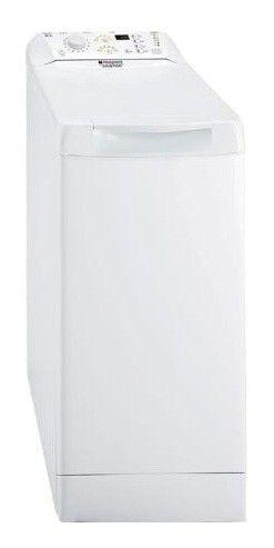 Стиральная машина HOTPOINT-ARISTON ARTXF 149 (EU), вертикальная загрузка,  белый