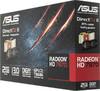 Видеокарта ASUS Radeon HD 7870,  HD7870-DC2-2GD5-V2,  2Гб, GDDR5, Ret вид 8