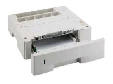 Лоток KX-FAP106A7 к МФУ Panasonic KX-MB3030RU