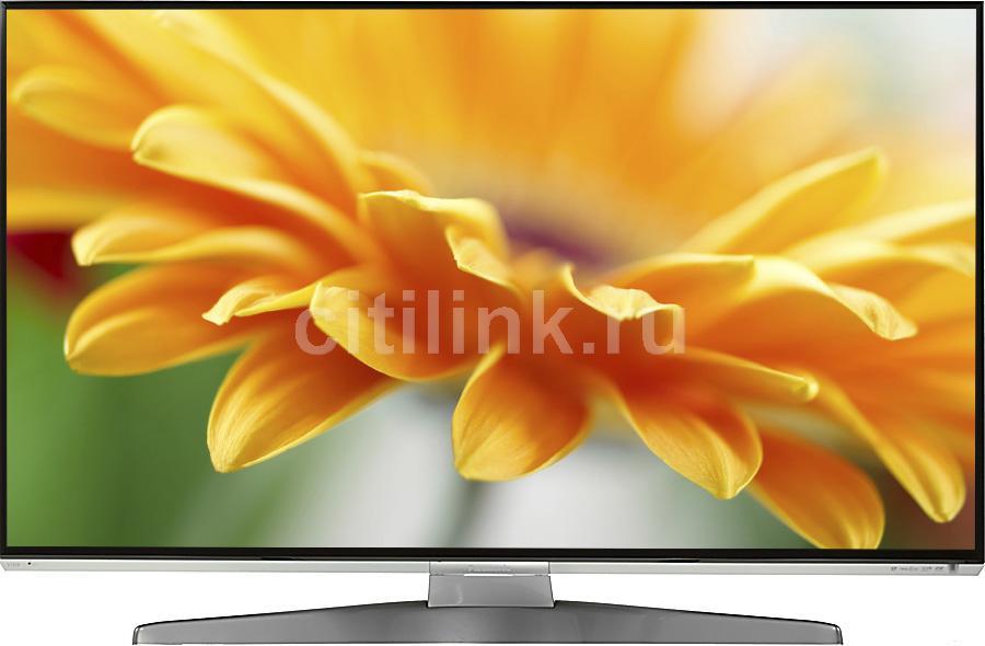 LED телевизор PANASONIC VIERA TX-LR47WT50  47