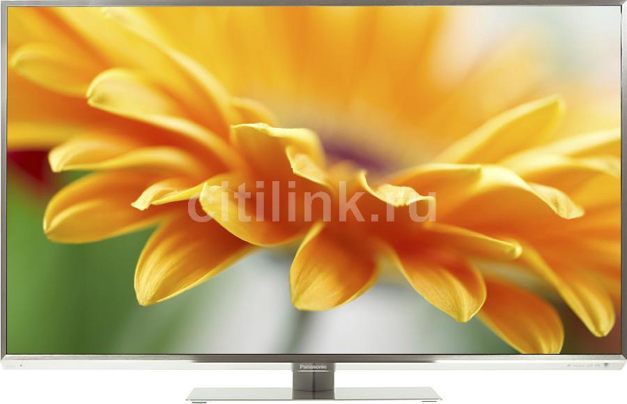 LED телевизор PANASONIC VIERA TX-LR47DT50  47