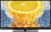 "LED телевизор PHILIPS 42PFL6007T/60  ""R"", 42"", 3D,  FULL HD (1080p),  черный вид 1"