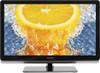 LED телевизор PHILIPS 19PFL3507T/60