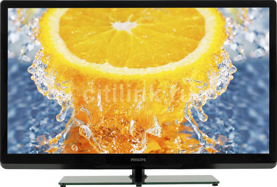LED телевизор PHILIPS 32PFL3517T/60