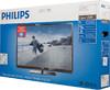 LED телевизор PHILIPS 37PFL3507T/60