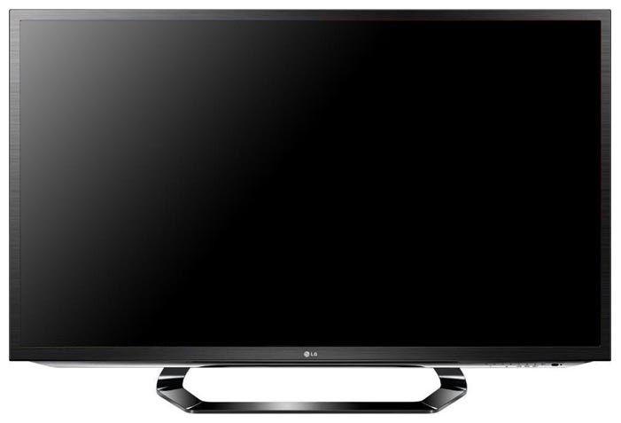 LED телевизор LG 65LM620S