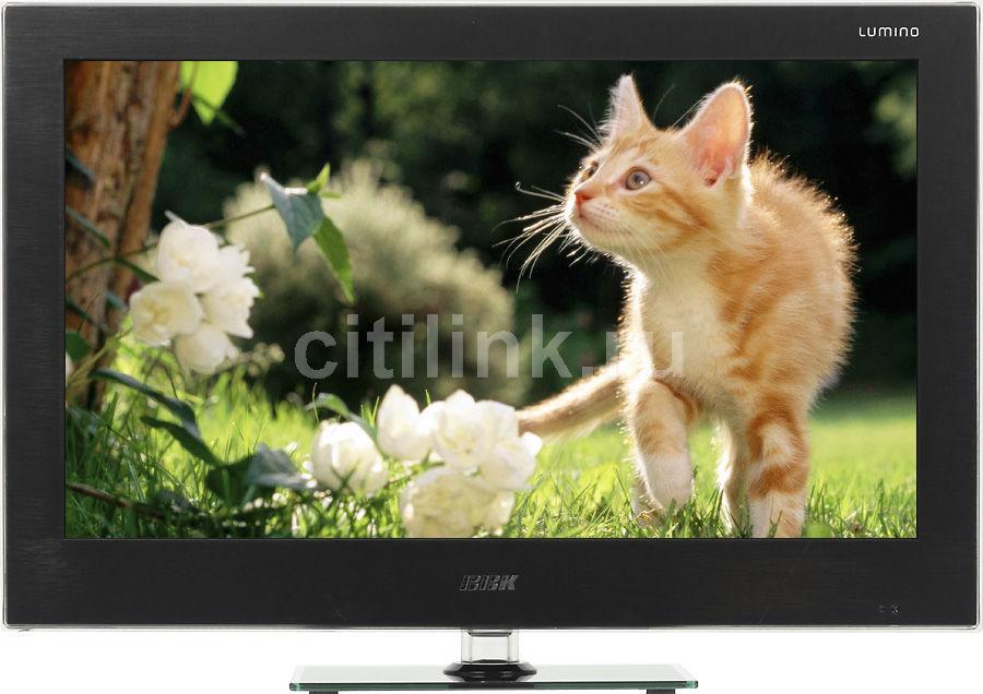 LED телевизор BBK Lumino LED2475F