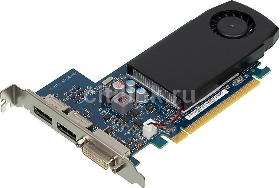 Geforce gt 630m купить видеокарту купить видеокарту nvidia geforce 8600m gs