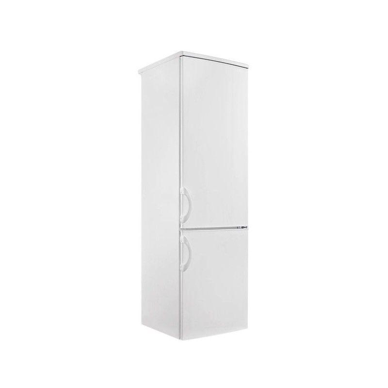 Холодильник GORENJE RC4180AW,  двухкамерный, белый