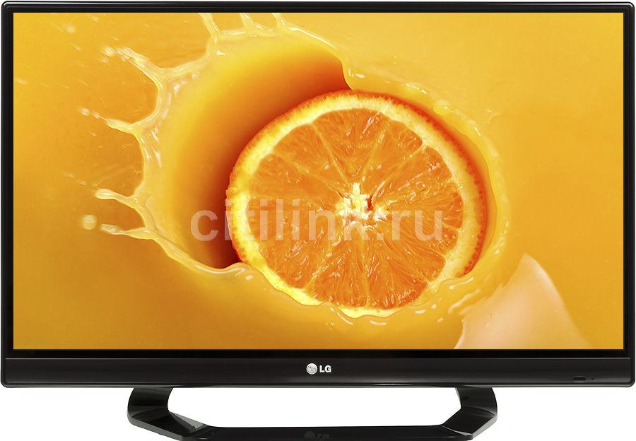 LED телевизор LG 32LM640S