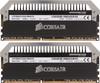 Модуль памяти CORSAIR DOMINATOR PLATINUM CMD8GX3M2A1866C9 DDR3 -  2x 4Гб 1866, DIMM,  Ret вид 2