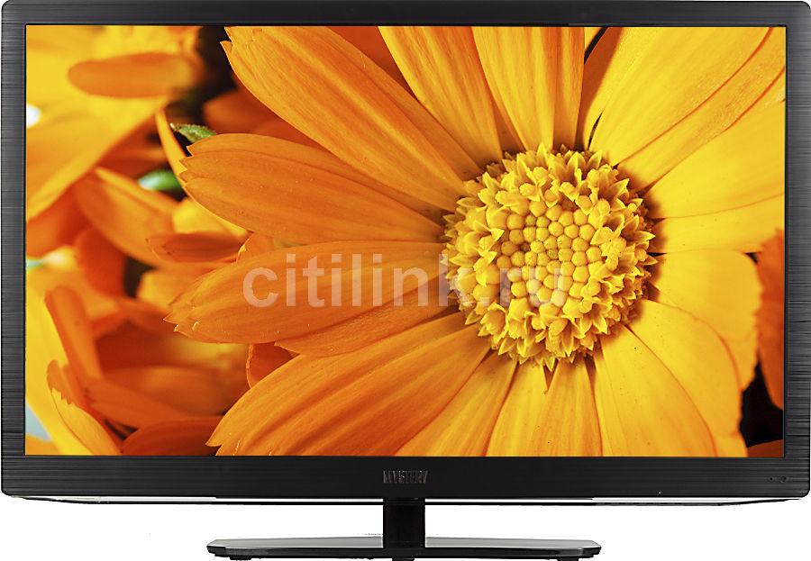 LED телевизор MYSTERY MTV-3222LW