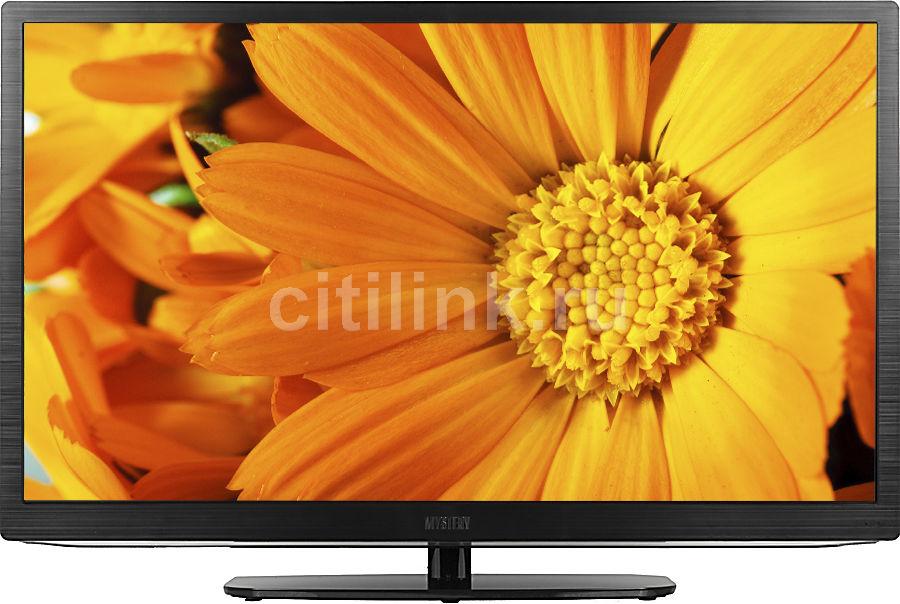 LED телевизор MYSTERY MTV-4022LW