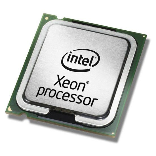 Процессор для серверов INTEL Xeon E7530 1.866ГГц