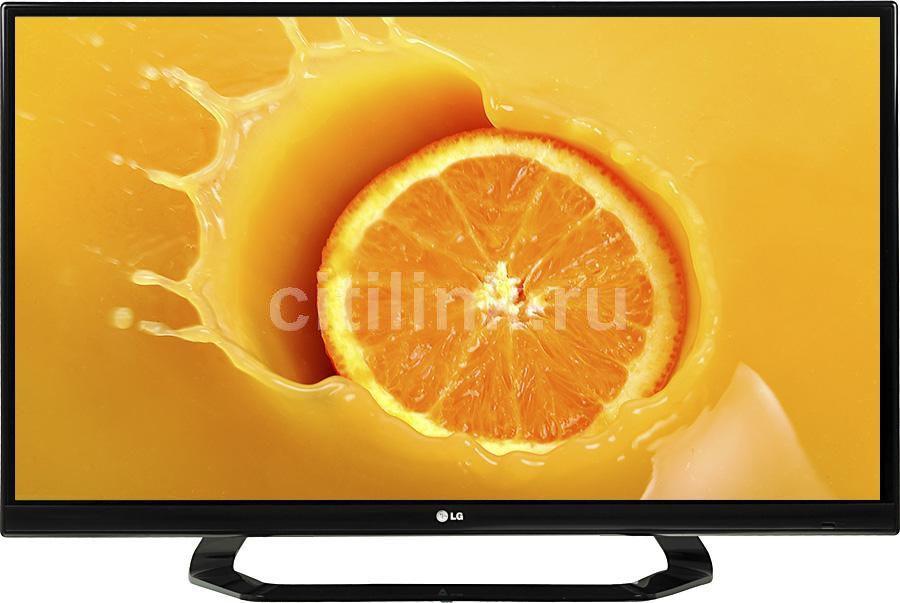 LED телевизор LG 42LM640S