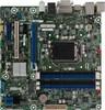Материнская плата INTEL DQ77MK LGA 1155, mATX, bulk вид 1