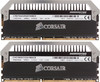 Модуль памяти CORSAIR DOMINATOR PLATINUM CMD16GX3M2A1866C9 DDR3 -  2x 8Гб 1866, DIMM,  Ret вид 2