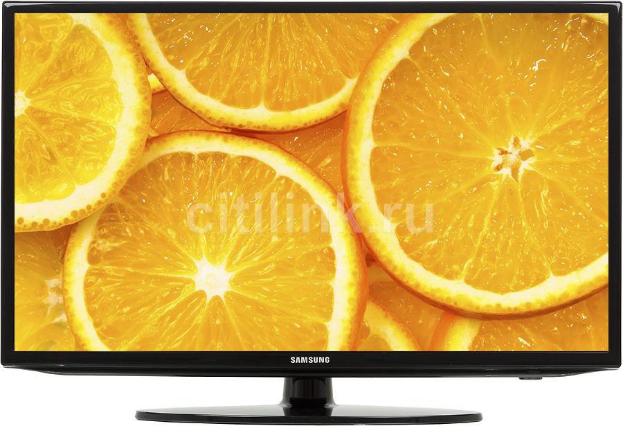 LED телевизор SAMSUNG UE32EH5007K