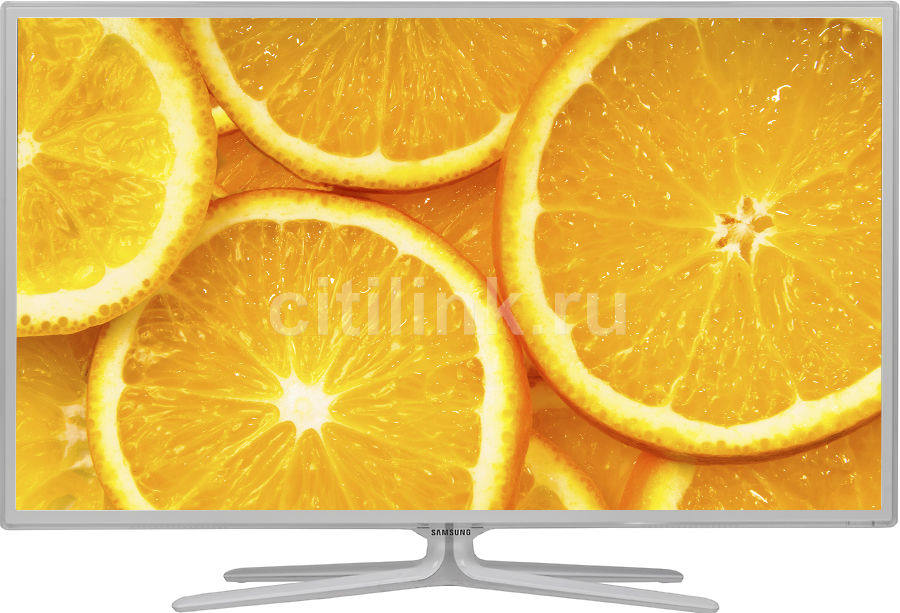LED телевизор SAMSUNG UE40ES6727