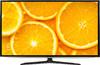 LED телевизор SAMSUNG UE46ES6307U