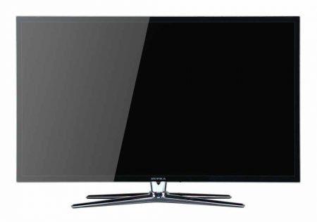 LED телевизор SUPRA STV-LC46T820FL