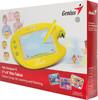 Графический планшет GENIUS G-Pen Kids Design II [31100038101] вид 9