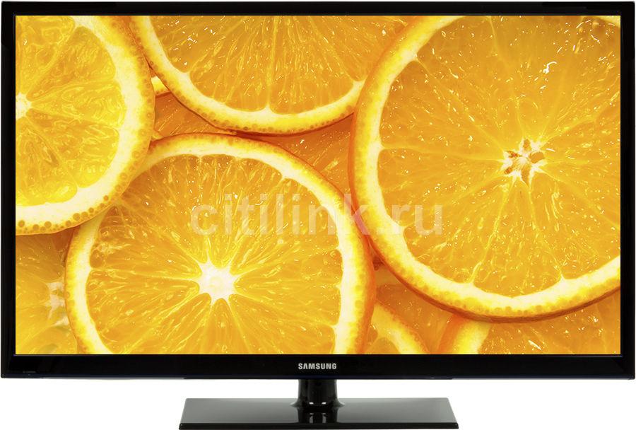 Плазменный телевизор SAMSUNG PS51E537A3K