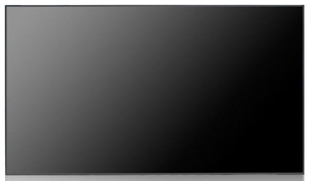 Панель LG 55WV70BS-B