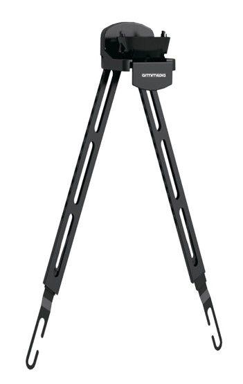 Кронштейн ARM MEDIA G-BOX-02,   для сенсора KINECT,  черный