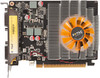 Видеокарта ZOTAC GeForce GT 630,  1Гб, DDR3, oem [zt-60404-10b] вид 1