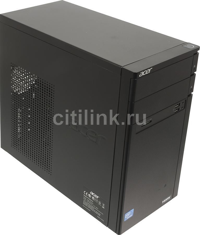Acer Aspire M1935 Intel Graphics Windows 8 X64 Driver Download