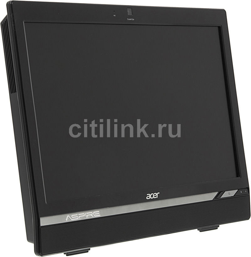 ACER ASPIRE Z1220 DRIVER FOR WINDOWS MAC