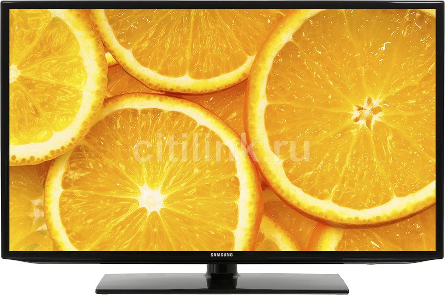 LED телевизор SAMSUNG UE40EH5307K