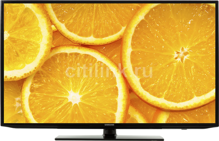 LED телевизор SAMSUNG UE46EH5307K